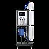 Коммерческая система обратного осмоса Ecosoft MO 12000