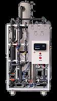 Промышленная система обратного осмоса Ecosoft MO-1
