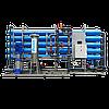 Промышленная система обратного осмоса Ecosoft MO-12