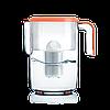 Фильтр-кувшин Ecosoft Dewberry Shape 3,5 л