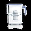 Фильтр-кувшин Ecosoft Dewberry Slim 3,5 л