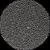 Фильтрующий материал Pyrolox 14,15 л
