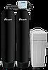 Фильтр обезжелезивания и умягчения воды Ecosoft FK 1465CE Twin