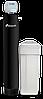 Фильтр обезжелезивания и умягчения воды Ecosoft FK 0844 CE