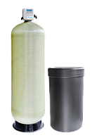 Фильтр умягчения воды Ecosoft FU 4872CE2