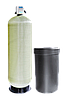 Фильтр умягчения воды Ecosoft FU 4272CE2
