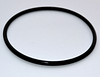"""Кольцо уплотнительное для механических фильтров 2,5""""х10"""""""