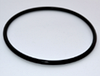 Кольцо уплотнительное для фильтров от накипи для бойлеров