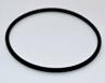 Кольцо уплотнительное для фильтров от накипи для стиральных машин