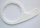 Ключ мембранодержателя / фильтров FOS200