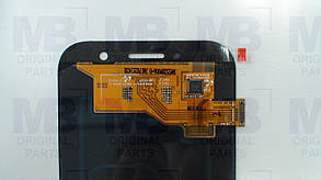 Дисплей с сенсором Samsung A520 Galaxy A5 Pink/Розовый , GH97-19733D , фото 2