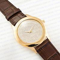 Наручные часы Alberto Kavalli gold white 2316-08908