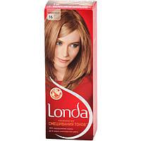 Краска для волос Londa 16 Средне Русый