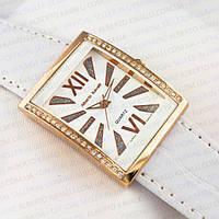 Наручные часы Alberto Kavalli gold white 2097-07436