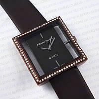 Наручные часы Alberto Kavalli brown black 1999-07649A