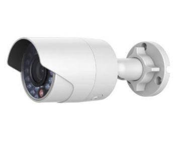 IP видеокамера Hikvision DS-2CD2020F-IW (4мм)
