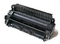 Узел закрепления RG9-1494 (фьюзер) для LJ 1000/1200/3300/ 1210