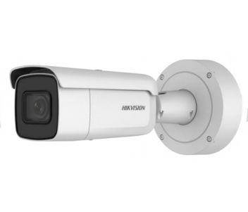 8 Мп ИК сетевая видеокамера с вариофокальным объективом DS-2CD2683G0-IZS (2.8-12 мм)