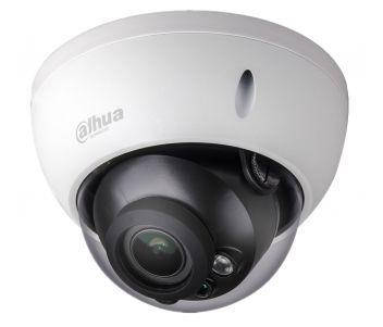 3 Mп IP видеокамера Dahua DH-IPC-HDBW2320RP-ZS-S3-EZIP