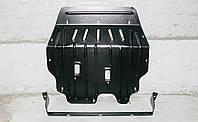 Защита картера двигателя и акпп Volkswagen New Beetle 1997-, фото 1