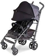 Козырёк от солнца Twin Shade ДоРечі™ Дополнительный козырек для колясок, защищающий Вашего малыша, фото 1