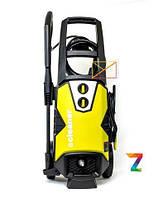 Мойка автомобильная Cleaner CW6.160 (160 бар/2,2 кВт)