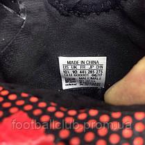 Adidas X 17.2 FG, фото 3
