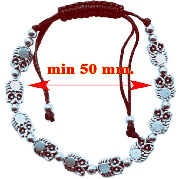 """Купить Восточный браслет, или другие украшения, по оптовой цене можно в нашем интернет магазине http://opt21.com , с доставкой по всей Украине от Компании """"Маргарита"""" Днепр."""