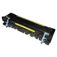 Узел закрепления HP FUSER RG5-6533 для LJ 8150/ LBP-3260