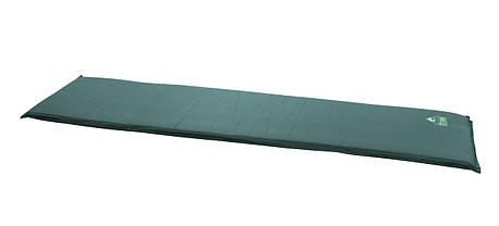Самонадувной коврик для отдыха на природе Mondor Camp Mat Bestway, фото 2