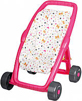 Прогулочная коляска Baby Nurse (250223)
