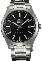 Годинник ORIENT FER2C004B0 / ОРІЄНТ / Японські наручні годинники / Україна / Одеса