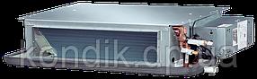 Haier AD09SS1ERA(N)(P) внутренний блок кондиционера