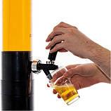 Диспенсеры для пива
