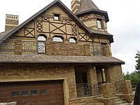 Строительство Домов и Котеджей