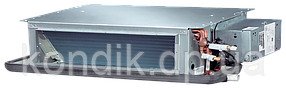 Haier AD18SS1ERA(N)(P) внутренний блок кондиционера