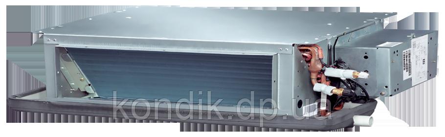 Haier AD18SS1ERA(N)(P) внутренний блок кондиционера, фото 2