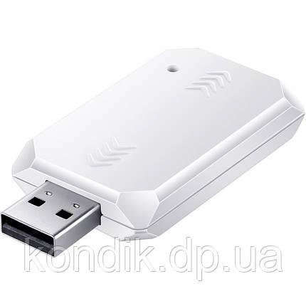 Haier KZW-W002 Wi Fi модуль, фото 2