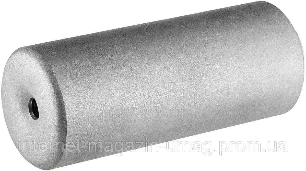 Глушитель Ase Utra SL5 6.5 М18х1 Sako Blaser