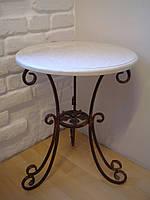 Кофейный столик. Журнальный столик