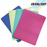 Цветной IZOLON PRO 3002, 2 мм, 1,5 м (желтый, красный, синий, зеленый)