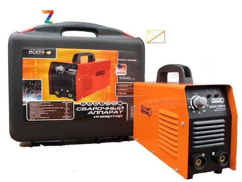 Схемы на сварочные аппараты искра генератор бензиновый или дизельный купить