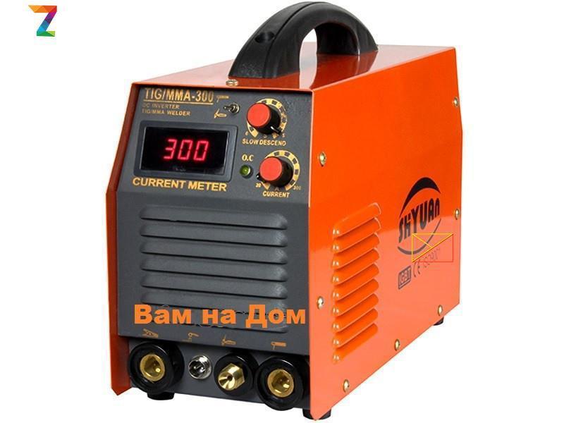 Сварочный аппарат 1980 года электронный стабилизаторов напряжения для дома
