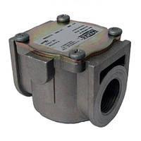 Газовый фильтр «MADAS» FMC DN 25, фото 1