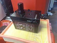 Насос подьема кабины RVI MAN TGA рено ман, фото 1