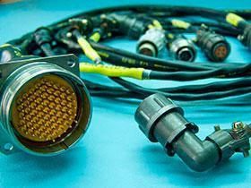 Электротехническое производство