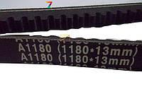 Ремень м/б A1180 (1180*13mm) DIESEL