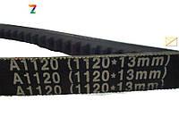 Ремень м/б A1120 (1120*13mm) AGROBELTS