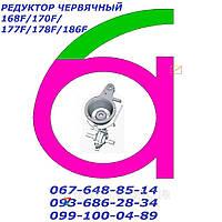 Подшипник 30206