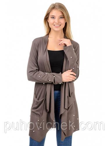 Женская кофта стильная от производителя